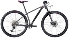 Mountainbike Lapierre PRORACE 3.9 W