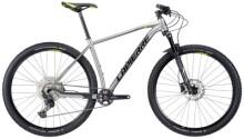 Mountainbike Lapierre PRORACE 3.9