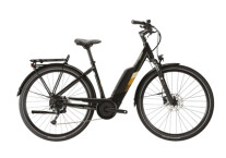e-Trekkingbike Lapierre OVERVOLT URBAN 6.5