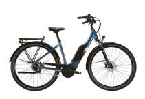 e-Trekkingbike Lapierre OVERVOLT URBAN 3.4