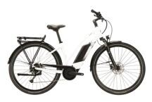 e-Trekkingbike Lapierre OVERVOLT TREKKING 6.4 W