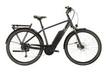 e-Trekkingbike Lapierre OVERVOLT TREKKING 6.4