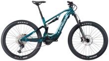 e-Mountainbike Lapierre OVERVOLT TR 5.6 W