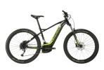 e-Mountainbike Lapierre OVERVOLT HT 5.4