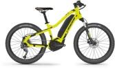 e-Mountainbike Lapierre OVERVOLT HT 24