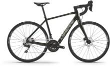 e-Crossbike Lapierre E SENSIUM 5.2