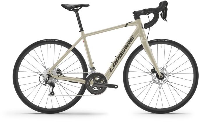 e-Crossbike Lapierre E SENSIUM 3.2 2021