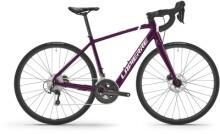 e-Crossbike Lapierre E SENSIUM 3.2 W