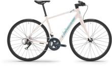e-Mountainbike Lapierre E SENSIUM 2.2 W
