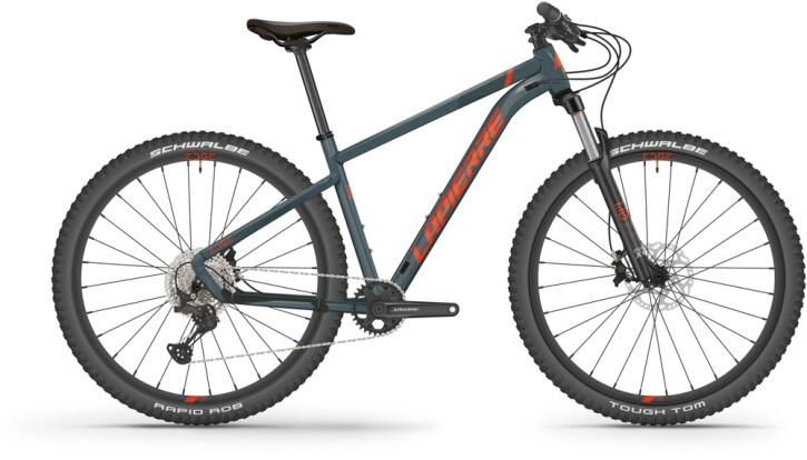Mountainbike Lapierre EDGE 9.9 2021