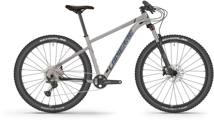 Mountainbike Lapierre EDGE 7.9 2021