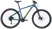 Mountainbike Lapierre EDGE 5.9