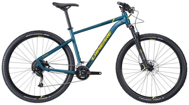 Mountainbike Lapierre EDGE 5.9 2021