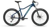 Mountainbike Lapierre EDGE 5.7 W