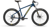 Mountainbike Lapierre EDGE 5.7