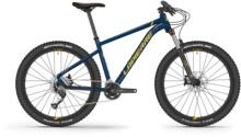 Mountainbike Lapierre EDGE 5.7
