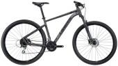 Mountainbike Lapierre EDGE 3.9