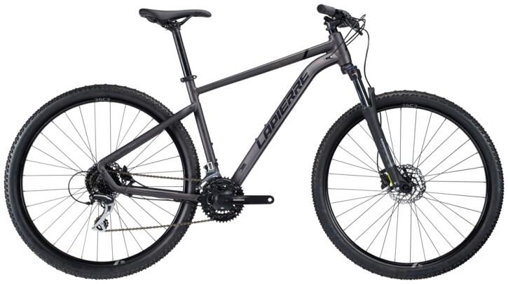 Mountainbike Lapierre EDGE 3.9 2021