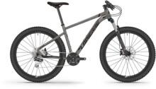 Mountainbike Lapierre EDGE 3.7