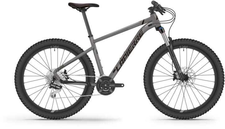 Mountainbike Lapierre EDGE 3.7 2021