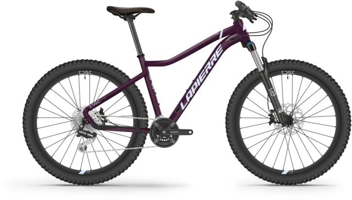 Mountainbike Lapierre EDGE 3.7 W 2021