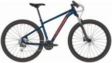 Mountainbike Lapierre EDGE 2.9