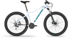 Mountainbike Lapierre EDGE 2.7 W