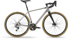 Crossbike Lapierre CROSSHILL 5.0
