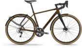 Crossbike Lapierre CROSSHILL 3.0