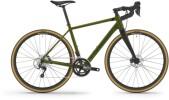 Crossbike Lapierre CROSSHILL 2.0