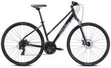 Urban-Bike Fuji TRAVERSE 1.7 ST
