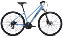 Urban-Bike Fuji TRAVERSE 1.5 ST