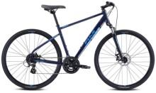 Urban-Bike Fuji TRAVERSE 1.5