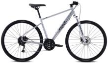 Urban-Bike Fuji TRAVERSE 1.3