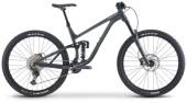 Mountainbike Fuji RAKAN 29 LT 1.5