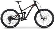 Mountainbike Fuji RAKAN 29 LT 1.1