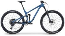 Mountainbike Fuji RAKAN 29 1.1