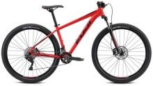 Mountainbike Fuji NEVADA 29 2.0 LTD