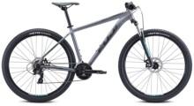 Mountainbike Fuji NEVADA 29 1.9 Graphite