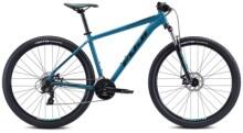 Mountainbike Fuji NEVADA 29 1.9 Teal