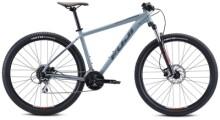 Mountainbike Fuji NEVADA 29 1.7 Gray