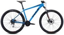 Mountainbike Fuji NEVADA 29 1.7 Cyan