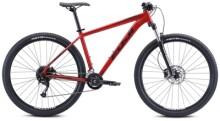 Mountainbike Fuji NEVADA 29 1.5 Red
