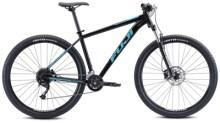 Mountainbike Fuji NEVADA 29 1.5 Black