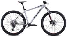 Mountainbike Fuji NEVADA 29 1.3 Silver