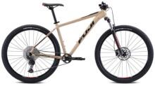 Mountainbike Fuji NEVADA 29 1.3 Sand