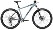 Mountainbike Fuji NEVADA 29 1.0 LTD