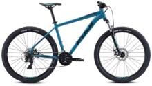 Mountainbike Fuji NEVADA 27,5 1.9