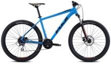 Mountainbike Fuji NEVADA 27,5 1.7