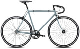 Race Fuji FEATHER Gray